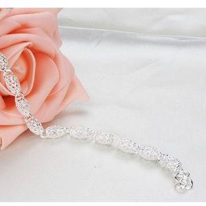 Jewelry - Chain Bracelet